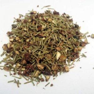 ナチュラル 松の葉茶 国産 100g