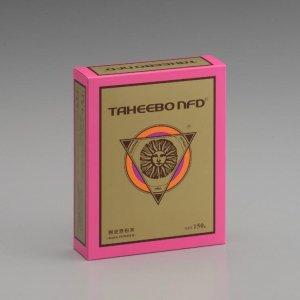 タヒボNFD 原粉末 150g