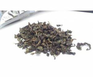 鉄観音茶 中国産 250g