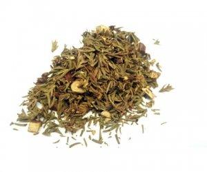 杉の葉茶 国産 80g