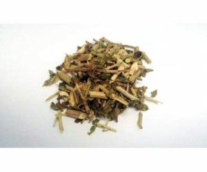 くこ茶 国産 80g