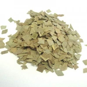 ユーカリ茶 100g