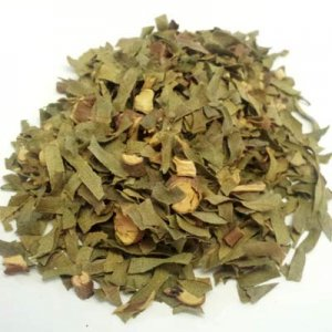 柿の葉茶 国産 60g