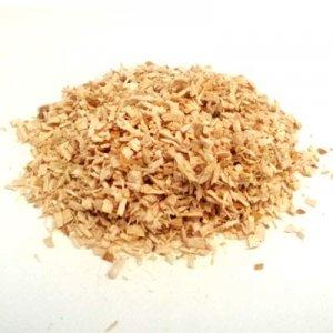 目薬の木茶 国産 60g