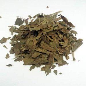 いちょう茶 国産 60g