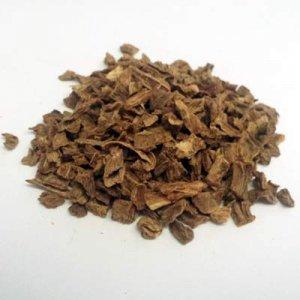 ごぼう茶 国産 60g