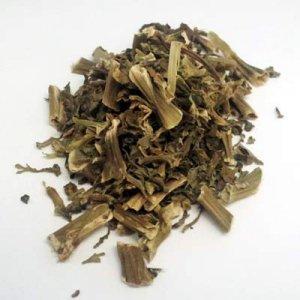 シモン茶 国産 100g