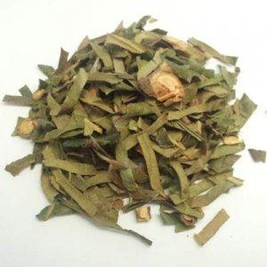 びわの葉茶 国産 80g