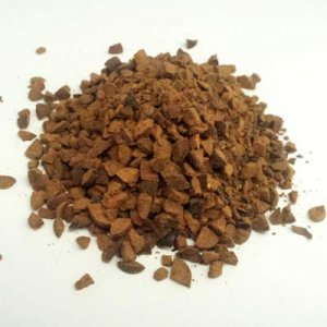 黒豆茶 国産 150g