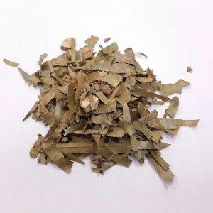 ウラジロガシ茶(流石茶) 日本酸 100g