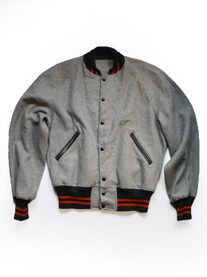 【Vintage】STADIUM JUMPER