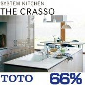 TOTO クラッソ オプション(ビルトイン機器)