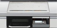日立製(LIXIL)HT-L200XTFW 3口フルIH・オールメタルタイプ ▽IHクッキングヒーター