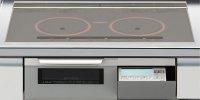 パナソニック製(LIXIL)CH-MRS7WJG 3口フルIH・オールメタルタイプ ▽IHクッキングヒーター