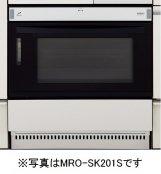 日立製(LIXIL)MRO-SK201B IHヒーター用 ☆電気オーブンレンジ