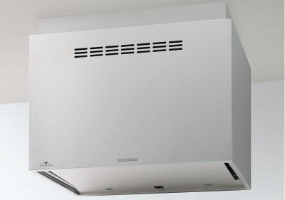 LIXIL MCCUBW-941TW 間口90cm ホワイト センターキッチン・対面キッチン用 センターフードCUB同時給排タイプ ★レンジフード ダクトカバー付き ※納期約2週間