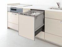 パナソニック製(Panasonic)VJS45VD7SD 深型タイプ ○食洗機