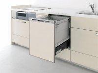 パナソニック製(Panasonic)VJS45RD7SD 深型タイプ ○食洗機