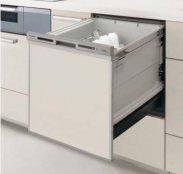 パナソニック製(Panasonic)VJS45VS7SD 浅型タイプ ○食洗機