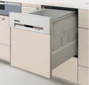 千石製(Panasonic)VJSPW-S450A 浅型タイプ ○食洗機