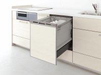 パナソニック製(Panasonic)JUGS45VD7SD 深型タイプ ○食洗機