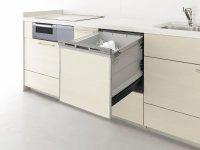パナソニック製(Panasonic)JUGS45VS7SD 浅型タイプ ○食洗機