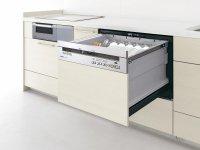 Panasonic JUGS63EW1 浅型タイプ ○食洗機