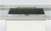 クリナップ ZZHT40B-E 2口IHヒーター・グリルレスタイプ ▽IHクッキングヒーター