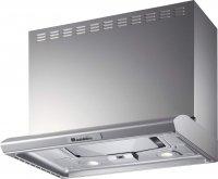 富士工業製(永大産業)JS-EDBL-EC-901SI 間口90cm シロッコファン壁付けタイプ 話上手 ★レンジフード 幕板付き ※納期2週間