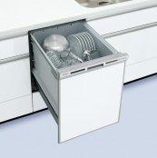 パナソニック製(Panasonic)NP-45VD7S V7シリーズ 幅45cm ディープタイプ V7シリーズ ○食洗機