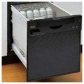 リンナイ製(Rinnai)RKW-C401C-JAK 浅型タイプ ○食器洗い乾燥機