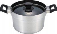 リンナイ RTR-500D 5合炊き炊飯鍋 ●ガスコンロ オプション