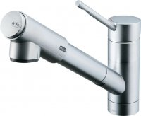 INAX製(LIXIL)JF-1456SYX/SE(JW) ハンドシャワータイプ オールインワン浄水栓 ▼浄水器 一般地用