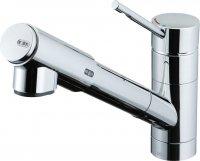 INAX製(LIXIL)JF-1456SYX(JW) ハンドシャワータイプ オールインワン浄水栓 ▼浄水器 一般地用