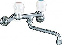 INAX製(LIXIL)SF-K212F-13 一般水栓 ◎キッチン水栓 一般地用