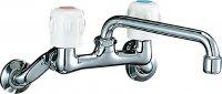 INAX製(LIXIL)SF-K216F-13 一般水栓 ◎キッチン水栓 一般地用