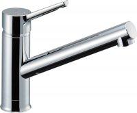 INAX製(LIXIL)SF-WM420SYX(JW) ◎キッチン水栓 一般地用