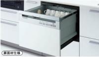 パナソニック製(NORITZ) NP-P60V1WSAA ○食洗機 ワイドタイプ