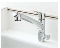 トクラス製(TOCLAS)AWJ401HSK2 水栓一体型浄水器 ▼浄水器 一般地用