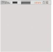 三菱電機製(Housetec) EW-45V1SM 静音・ミスト洗浄タイプ(扉面材用) 〇食洗機