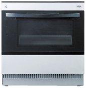 日立製(Housetec) MRO-SK201S 大火力&加熱水蒸気調理 ☆電気オーブン