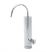 TOTO製(TOTO) KSTK304A1X 浄水器専用自在水栓(浄水カートリッジ内蔵型) ▼浄水器
