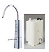 パナソニック製(TOTO) KSOT001P 還元水素水生成器 ▼浄水器 ※納期約2週間