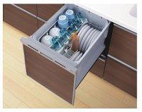 パナソニック製(TOTO) KSMW045SPSPXXXC 食器洗い乾燥機P(バイオパワー除菌) 〇食洗機