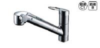 TOTO製(TOTO) KETKGG38E 浄水器兼用水栓(ハンドシャワー式) ▼浄水器 一般地用