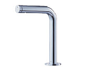 TOTO製(TOTO) KETEK600 「きれい除菌水」生成器 ▼浄水器 一般地用