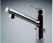 リクシル製(LIXIL)JFAK461SYXBJG5 オールインワン浄水栓 ▼浄水器 一般地用