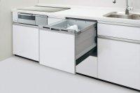 パナソニック製(NORITZ)NP-45RS7SAA 浅型タイプ ○食洗機