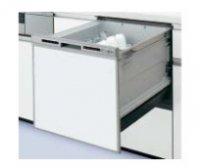 パナソニック製(WOODONE)UDDP004-CHP-V 食器洗い乾燥機 幅45cm コンパクトタイプ  ○食洗機