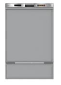三菱電機製(三菱電機)EW-45MD1SU 幅45cm 深型 ドアパネル型 ○食洗機